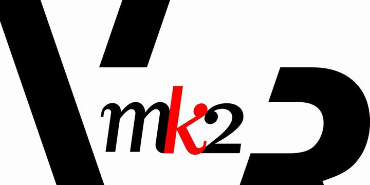 mk2-VR