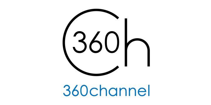 360チャンネル