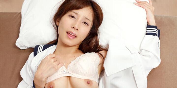 小島みなみちゃん